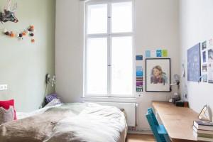 16 Kids_Room