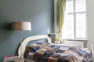 17 Sleeping_RoomB