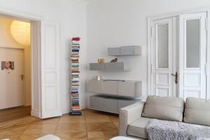 5 Living_RoomB