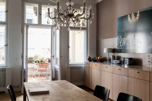 9 Kitchen_balcony